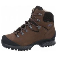 Hanwag Tatra II GTX Boots - Brilliant European made Quality.